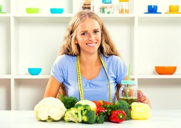 meilleurs légumes bruleurs de graisses